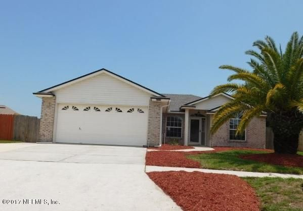 2515 Silver Springs Dr