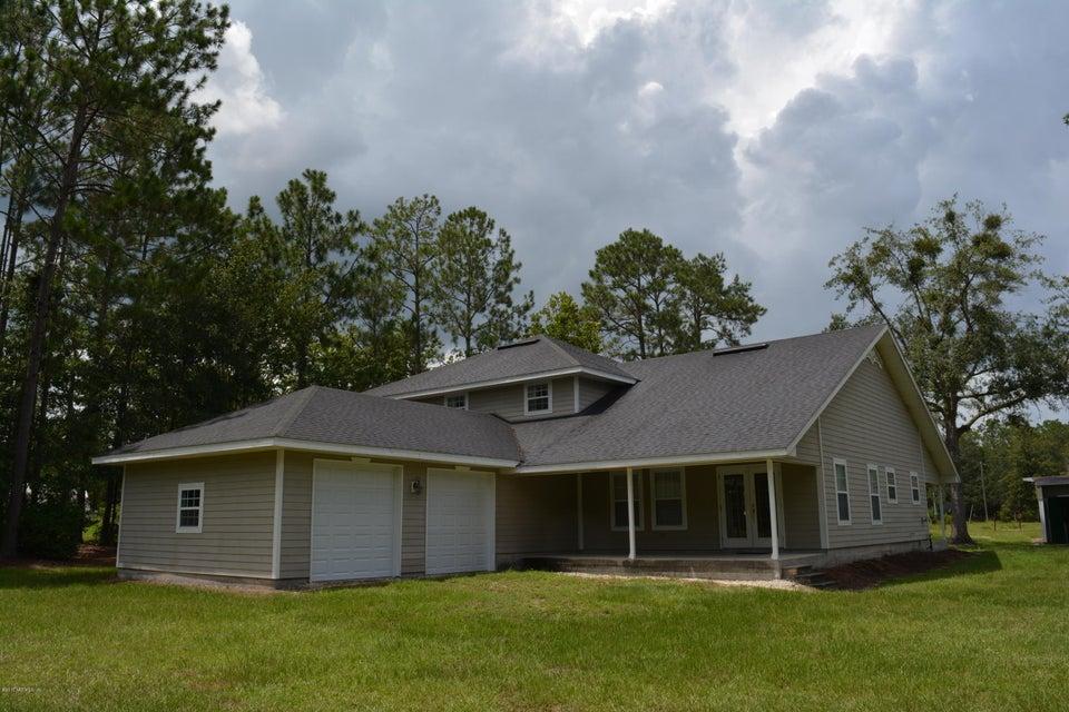 Middleburg, FL 4 Bedroom Home For Sale