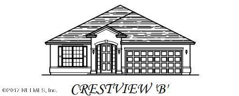 94165 WOODBRIER CIR, FERNANDINA BEACH, FL 32034