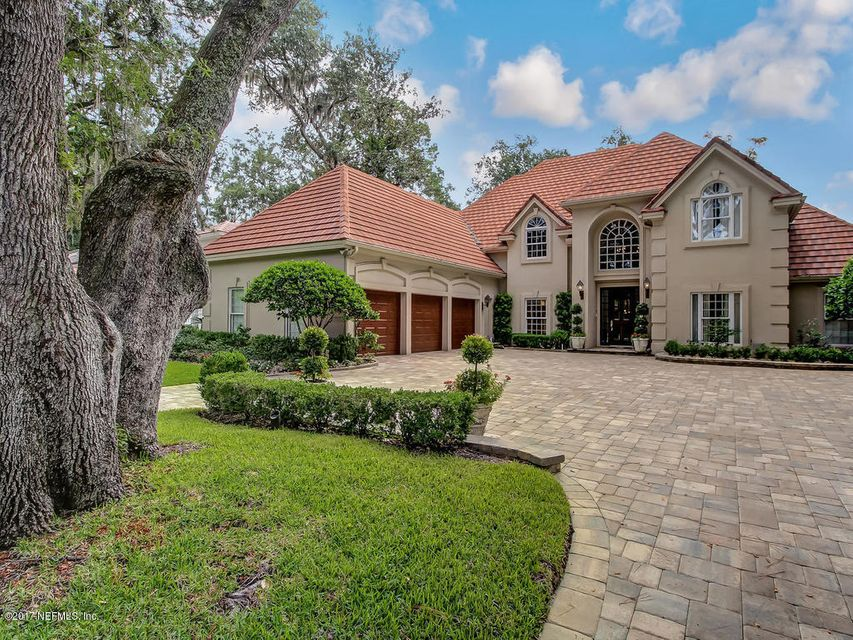 1866 EPPING FOREST WAY S, JACKSONVILLE, FL 32217