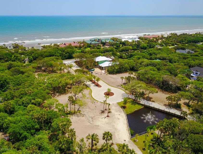 40 OASIS CLUB, PONTE VEDRA BEACH, FLORIDA 32082, ,Vacant land,For sale,OASIS CLUB,896052