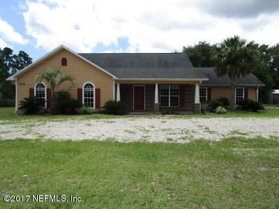 95188 RICHARD DR, FERNANDINA BEACH, FL 32034