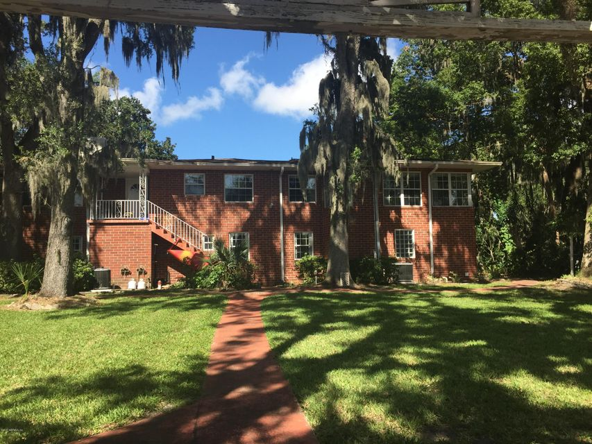 1332 CAMPBELL,JACKSONVILLE,FLORIDA 32207,8 Bedrooms Bedrooms,4 BathroomsBathrooms,Multi family,CAMPBELL,896105