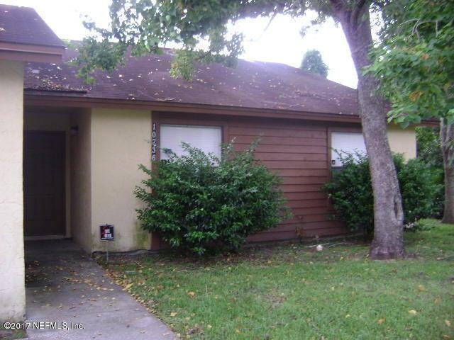 10736 MEADOWLEA,JACKSONVILLE,FLORIDA 32218,3 Bedrooms Bedrooms,2 BathroomsBathrooms,Commercial,MEADOWLEA,896020