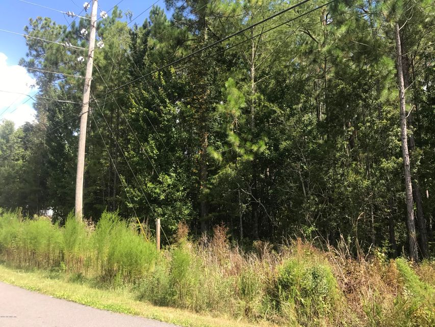 4393 COUNTY ROAD 218, MIDDLEBURG, FLORIDA 32068, ,Vacant land,For sale,COUNTY ROAD 218,896174
