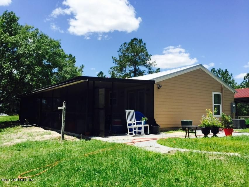 4445 W County Road 210