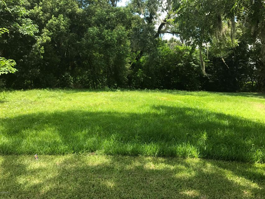 00 ST CLAIR- STARKE- FLORIDA 32091, ,Vacant land,For sale,ST CLAIR,896302