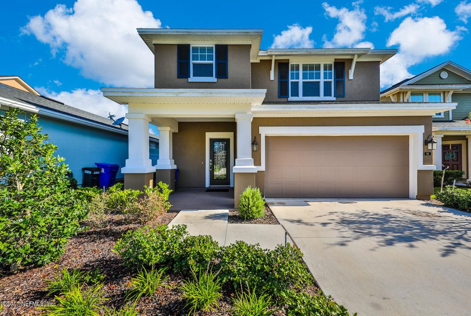 95 Forest Edge Dr