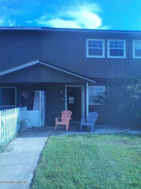 818 CAVALLA RD, ATLANTIC BEACH, FL 32233