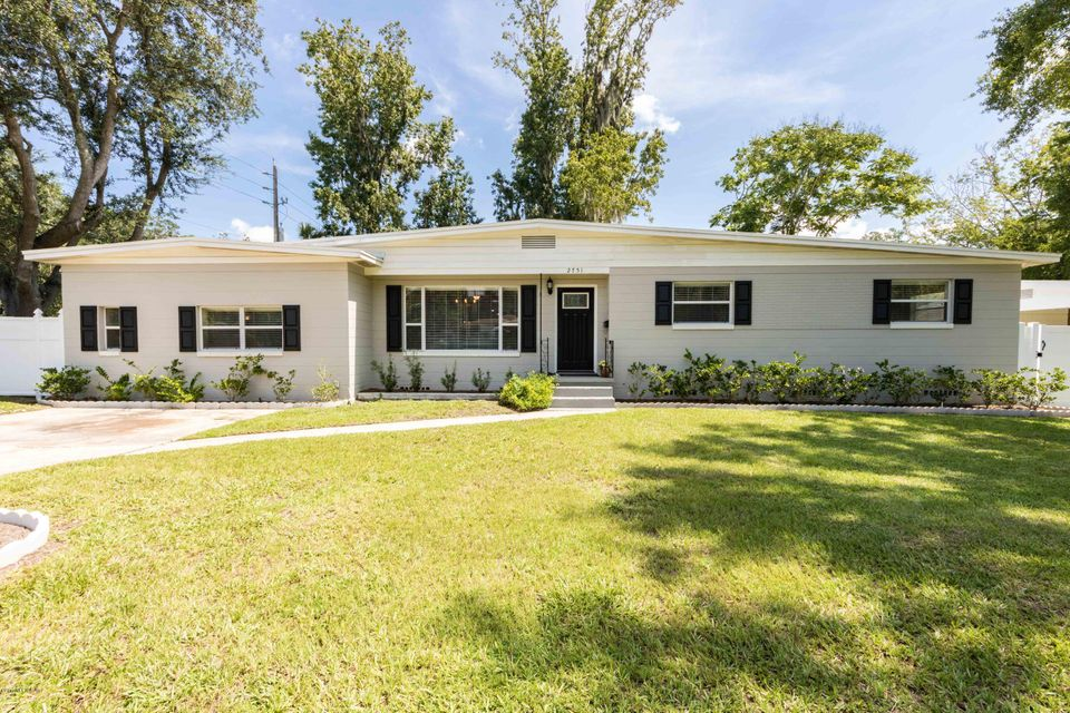 2751 EMILY LN, JACKSONVILLE, FL 32216