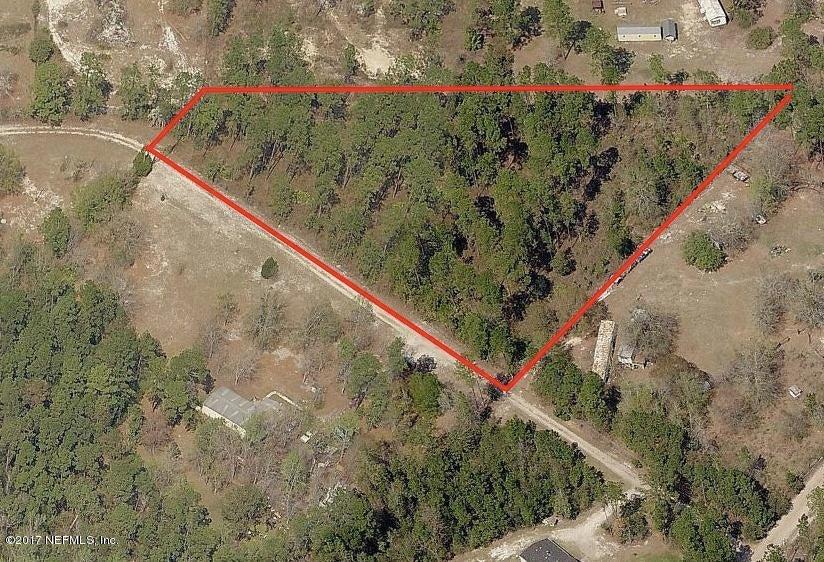 MCALLISTER, MIDDLEBURG, FLORIDA 32068, ,Vacant land,For sale,MCALLISTER,896882