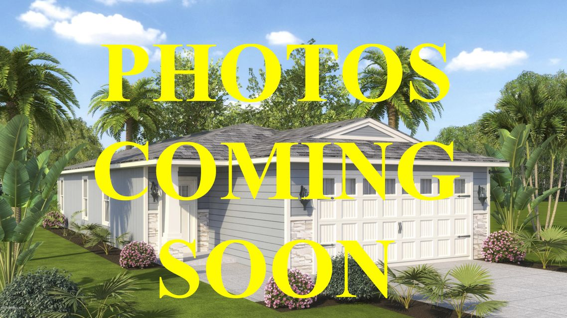 8218 HIGHFIELD AVE, JACKSONVILLE, FL 32216