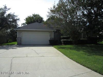 2417 PIRATES BAY DR, FERNANDINA BEACH, FL 32034