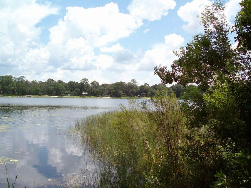 8156 ALDERMAN, MELROSE, FLORIDA 32666, ,Vacant land,For sale,ALDERMAN,897303