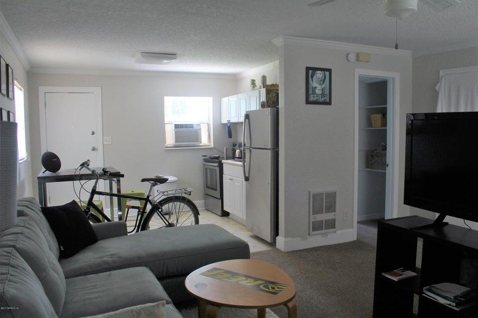 1917 1ST,NEPTUNE BEACH,FLORIDA 32266,4 Bedrooms Bedrooms,4 BathroomsBathrooms,Multi family,1ST,897310