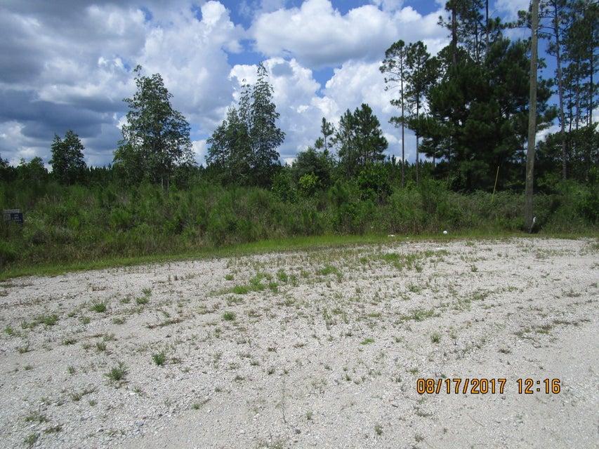 MITIGATION,CALLAHAN,FLORIDA 32011,Vacant land,MITIGATION,751422