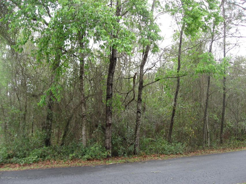 00 1ST, KEYSTONE HEIGHTS, FLORIDA 32656, ,Vacant land,For sale,1ST,897523