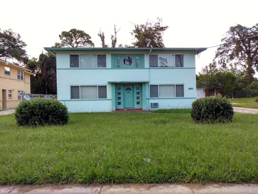 3425 HENDRICKS,JACKSONVILLE,FLORIDA 32207,8 Bedrooms Bedrooms,4 BathroomsBathrooms,Commercial,HENDRICKS,897625
