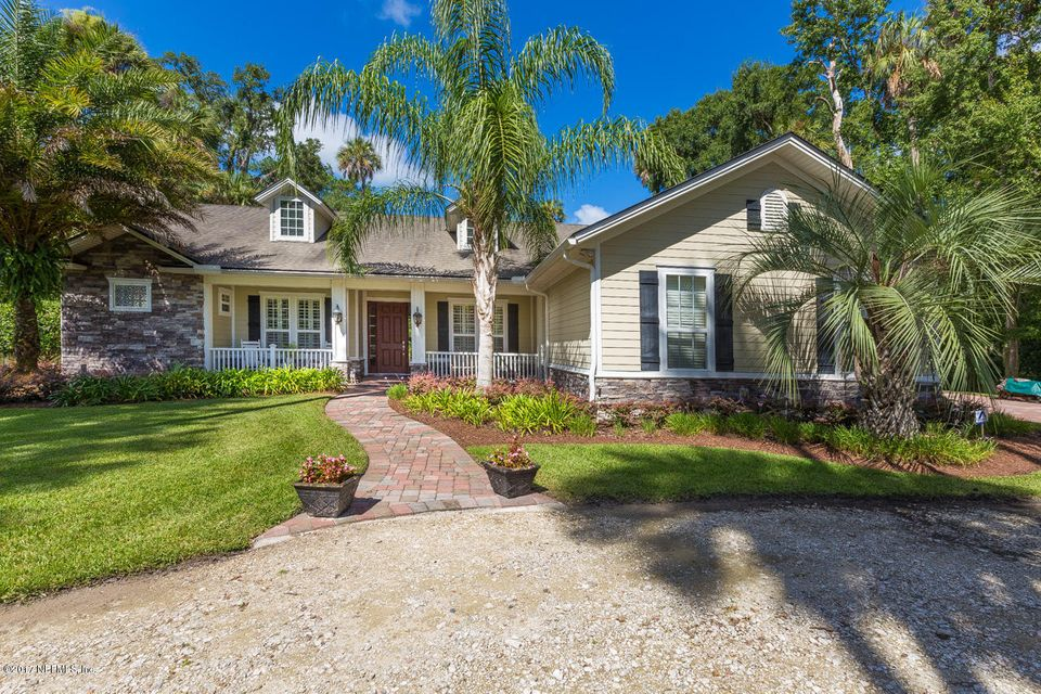 304 S WILDERNESS TRL, PONTE VEDRA BEACH, FL 32082