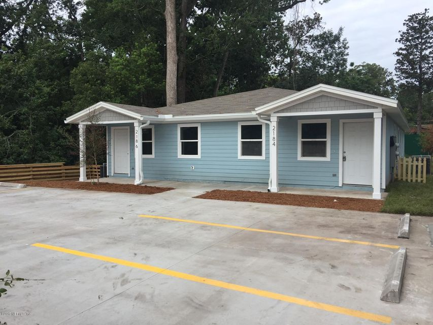 4070 GRANT,JACKSONVILLE,FLORIDA 32207,6 Bedrooms Bedrooms,4 BathroomsBathrooms,Commercial,GRANT,897709