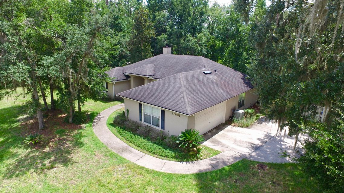 1908 VILLAGE GLEN DR, ST JOHNS, FL 32259