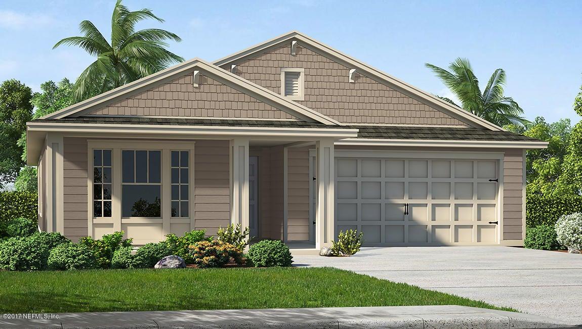 Middleburg, FL 2 Bedroom Home For Sale