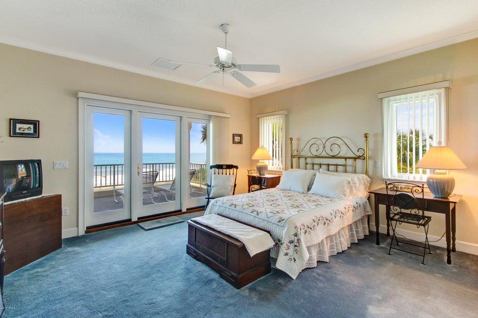 1299 PONTE VEDRA, PONTE VEDRA BEACH, FLORIDA 32082-4402, 5 Bedrooms Bedrooms, ,5 BathroomsBathrooms,Residential - single family,For sale,PONTE VEDRA,661464