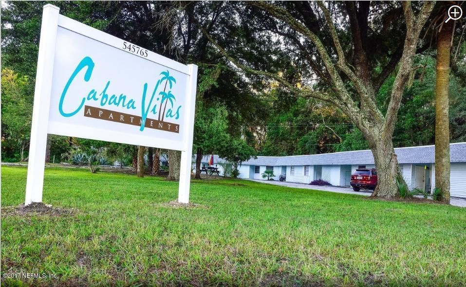 545737 US HIGHWAY 1,CALLAHAN,FLORIDA 32011,1 BathroomBathrooms,Commercial,US HIGHWAY 1,898322