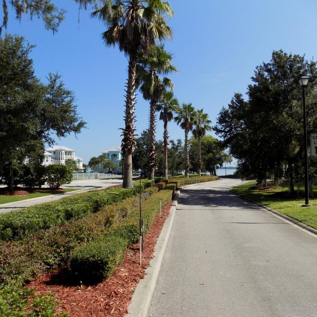 116 YACHT CLUB, GREEN COVE SPRINGS, FLORIDA 32043, ,Vacant land,For sale,YACHT CLUB,898484