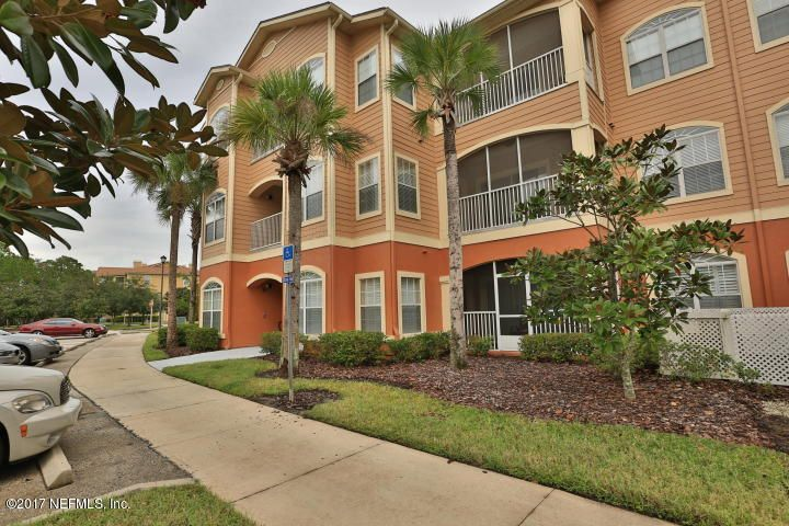 140 OLD TOWN PKWY ST AUGUSTINE - 2