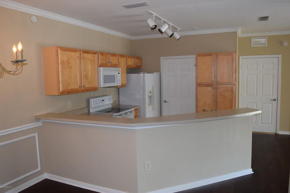 140 OLD TOWN PKWY ST AUGUSTINE - 4