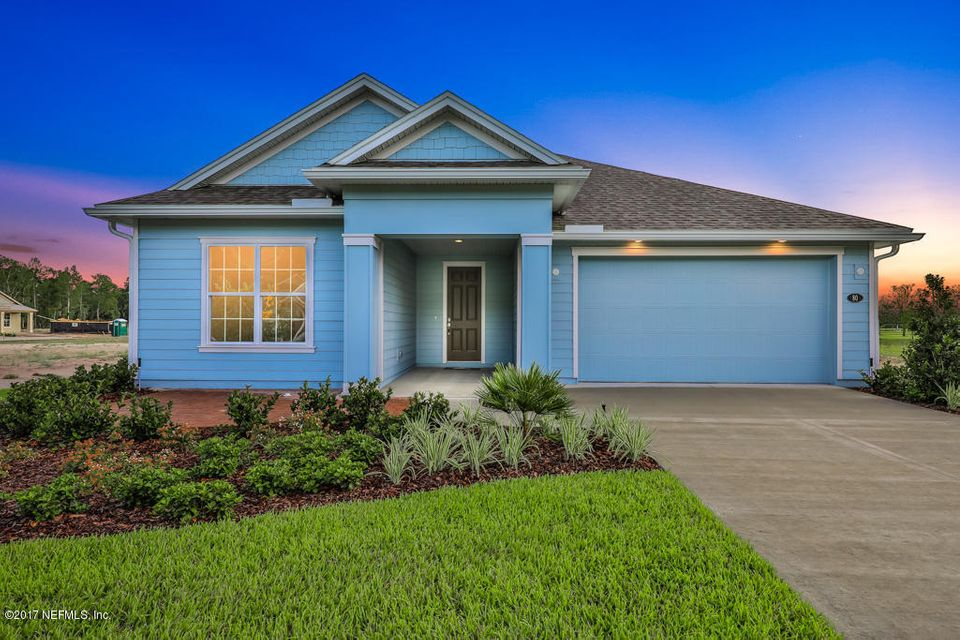 80 ORCHARD, ST AUGUSTINE, FLORIDA 32095, 3 Bedrooms Bedrooms, ,2 BathroomsBathrooms,Residential - single family,For sale,ORCHARD,877612