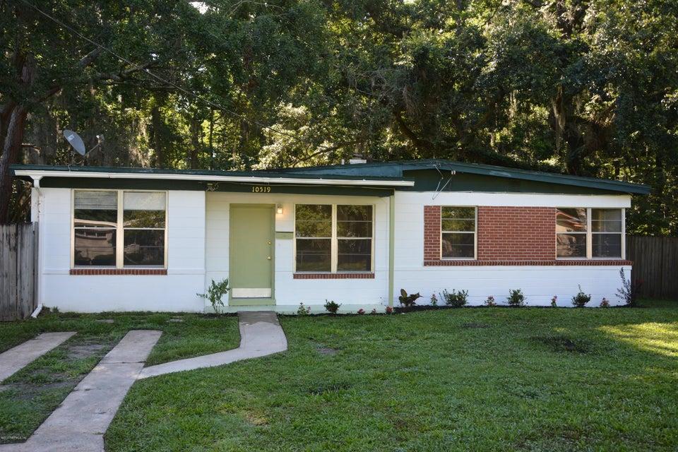 10519 BISCAYNE,JACKSONVILLE,FLORIDA 32218,3 Bedrooms Bedrooms,1 BathroomBathrooms,Commercial,BISCAYNE,899385