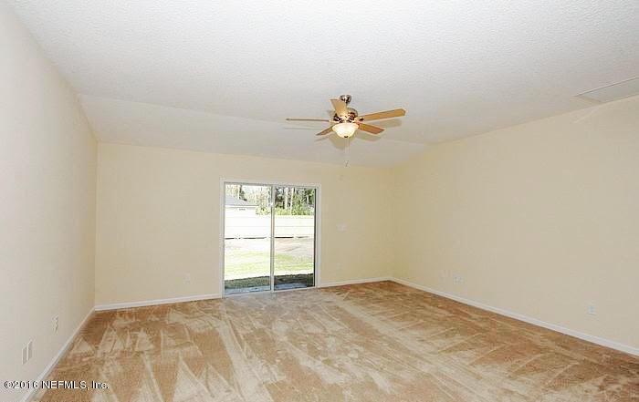 4 PATRIOTS LANDING, JACKSONVILLE, FLORIDA 32244, 4 Bedrooms Bedrooms, ,2 BathroomsBathrooms,Residential - single family,For sale,PATRIOTS LANDING,899393