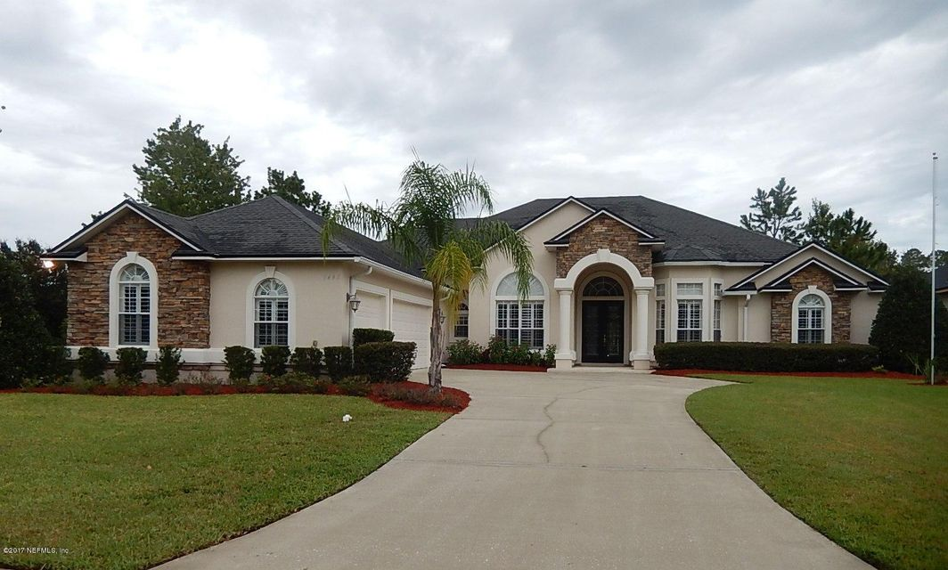 3495 Olympic Dr