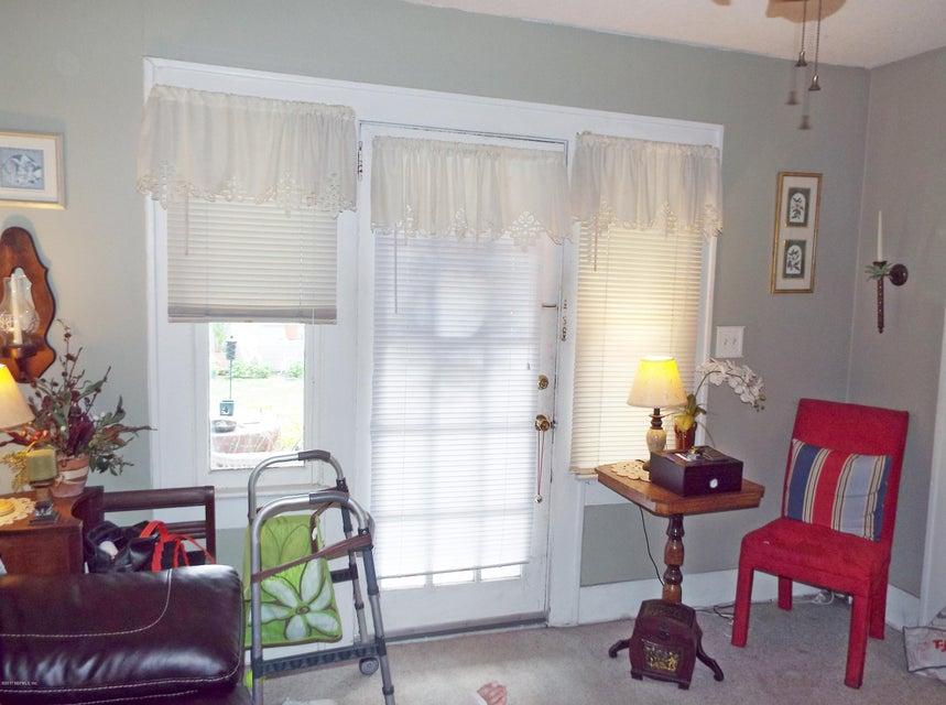 4411 SAN JUAN,JACKSONVILLE,FLORIDA 32210,4 Bedrooms Bedrooms,2 BathroomsBathrooms,Single family,SAN JUAN,899961