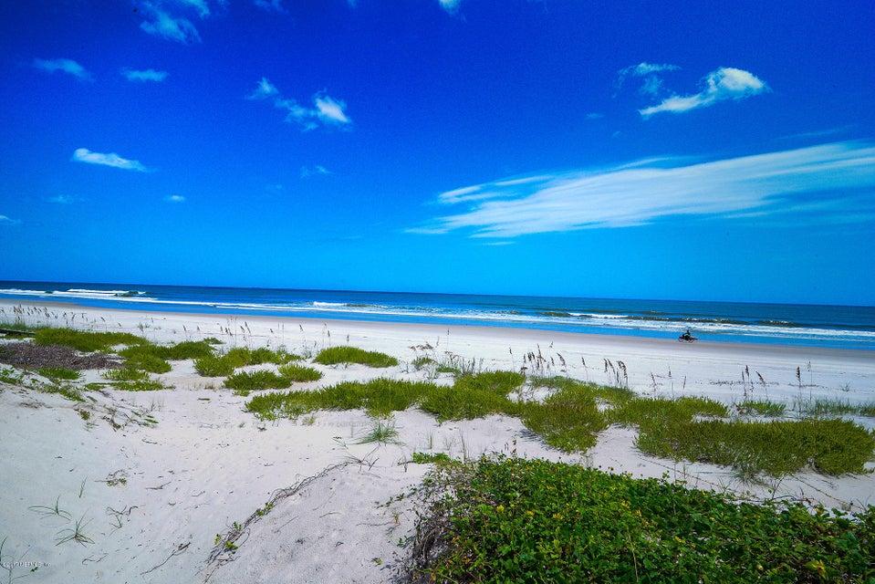 89 PONTE VEDRA,PONTE VEDRA BEACH,FLORIDA 32082,Vacant land,PONTE VEDRA,900083