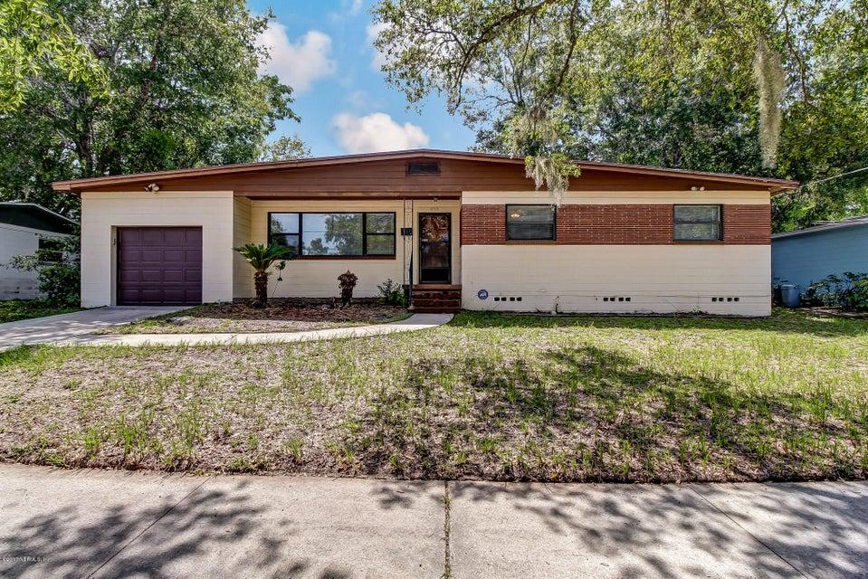 3755 ROGERO,JACKSONVILLE,FLORIDA 32277,3 Bedrooms Bedrooms,2 BathroomsBathrooms,Commercial,ROGERO,900381
