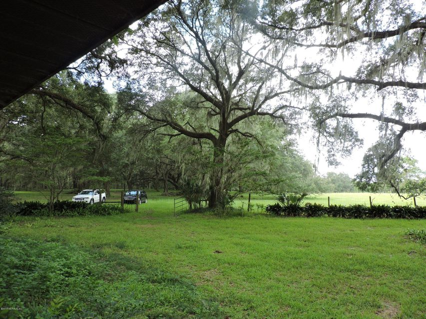 18108 2802, HAWTHORNE, FLORIDA 32640, 4 Bedrooms Bedrooms, ,3 BathroomsBathrooms,Farms,For sale,2802,900488
