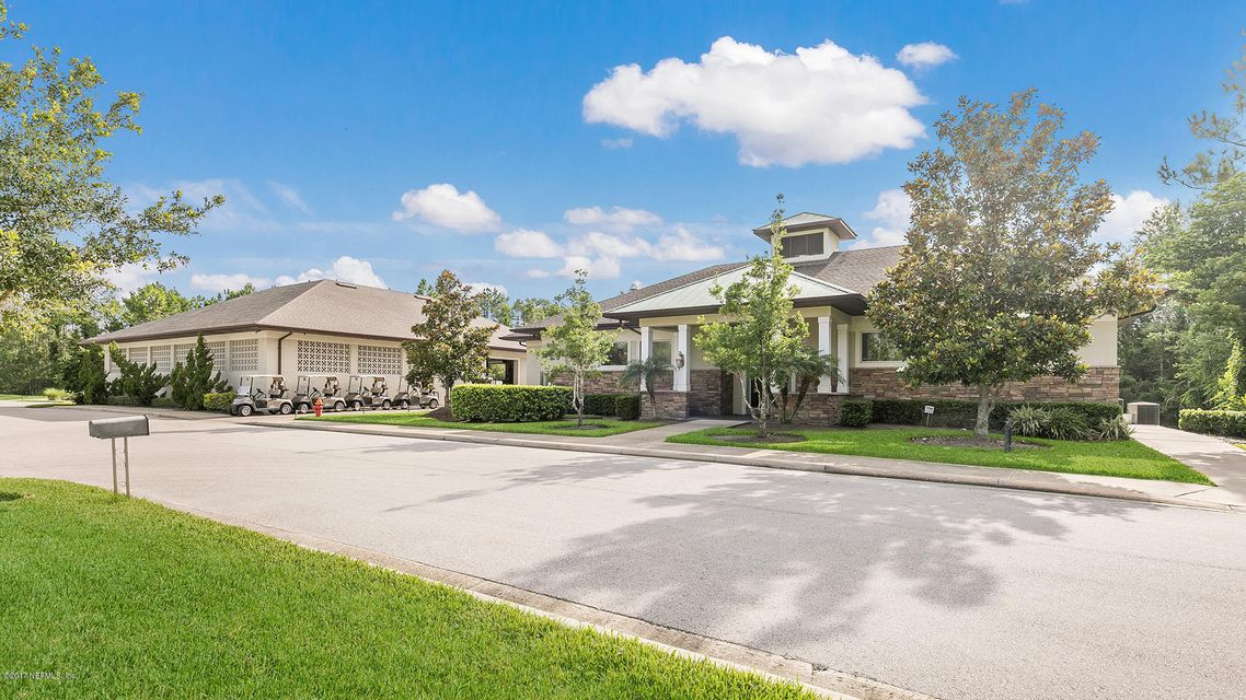 214 GRAND RESERVE, BUNNELL, FLORIDA 32110, 4 Bedrooms Bedrooms, ,2 BathroomsBathrooms,Residential - single family,For sale,GRAND RESERVE,900518