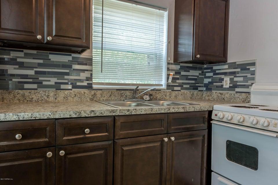 2545 MYRA,JACKSONVILLE,FLORIDA 32204,5 Bedrooms Bedrooms,4 BathroomsBathrooms,Multi family,MYRA,900480