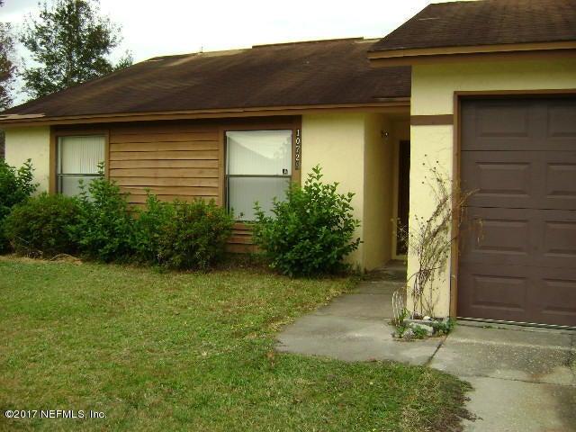 10728 MEADOWLEA,JACKSONVILLE,FLORIDA 32218,3 Bedrooms Bedrooms,2 BathroomsBathrooms,Commercial,MEADOWLEA,900724