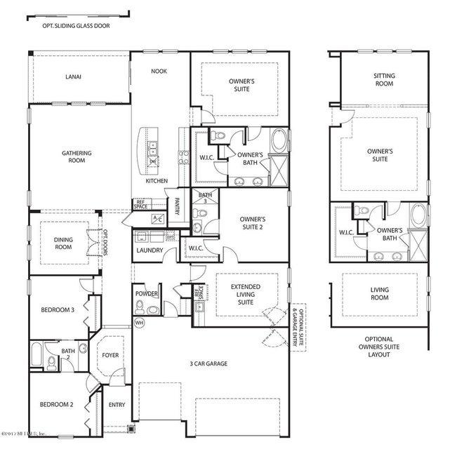Vilano Floorplan Web