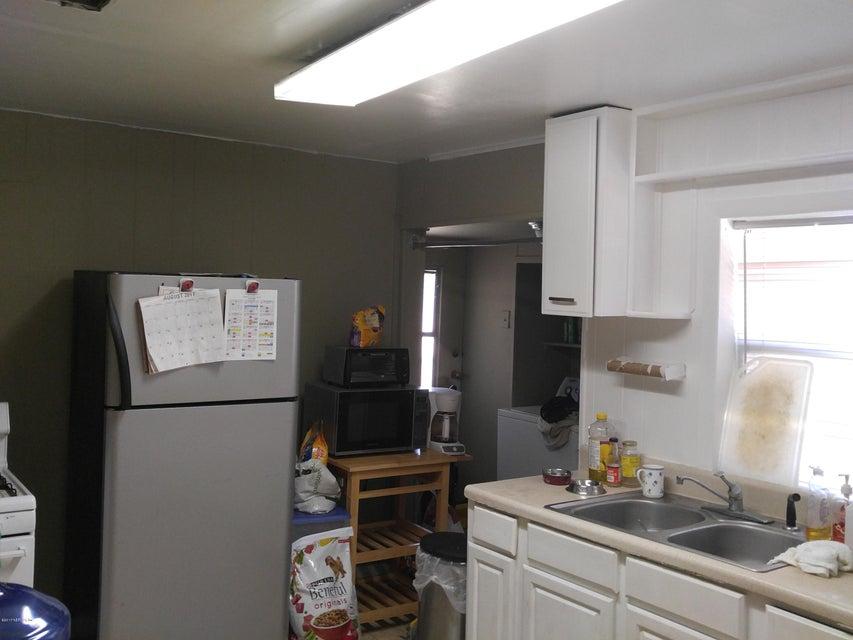 2056 ERNEST,JACKSONVILLE,FLORIDA 32204,5 Bedrooms Bedrooms,4 BathroomsBathrooms,Multi family,ERNEST,900995