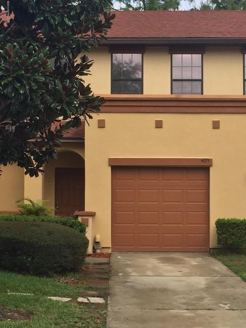 Saint Johns, FL  2 Bedroom Home For Sale