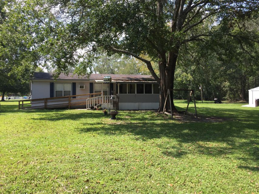 Fleming Island, FL 2 Bedroom Home For Sale