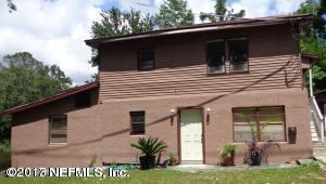 1603 EUCLID,JACKSONVILLE,FLORIDA 32210,3 Bedrooms Bedrooms,2 BathroomsBathrooms,Commercial,EUCLID,902088
