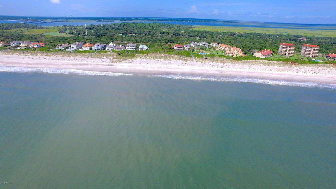 8200 RESIDENCE,FERNANDINA BEACH,FLORIDA 32034,Vacant land,RESIDENCE,920407