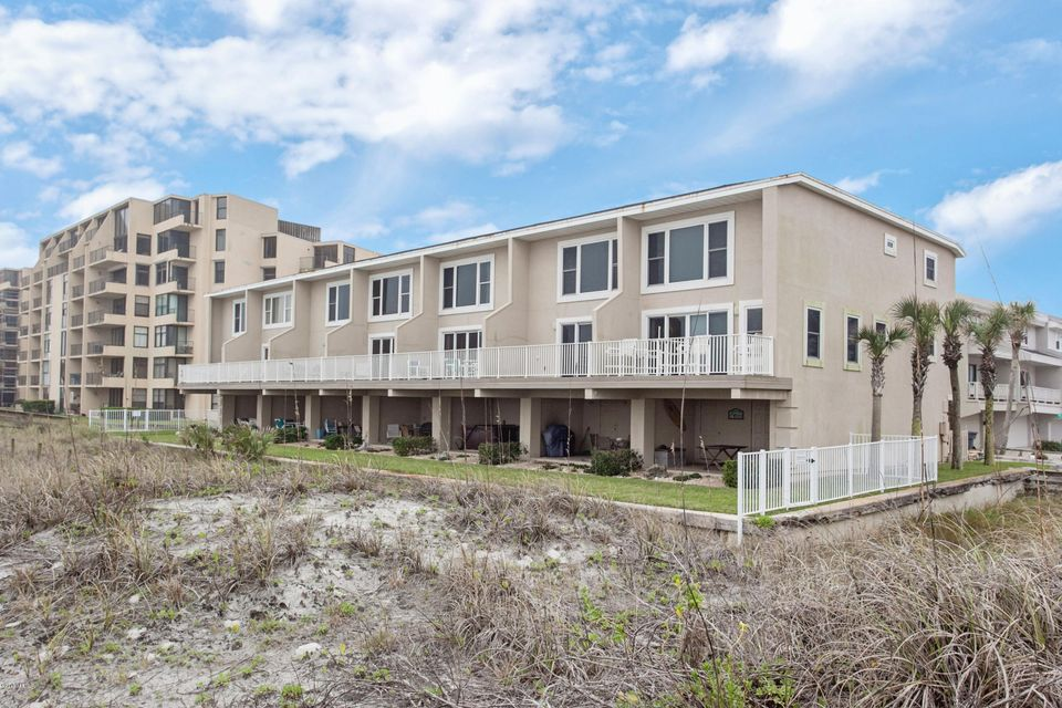 2004 OCEANFRONT,JACKSONVILLE,FLORIDA 32250,3 Bedrooms Bedrooms,2 BathroomsBathrooms,Single family,OCEANFRONT,902755