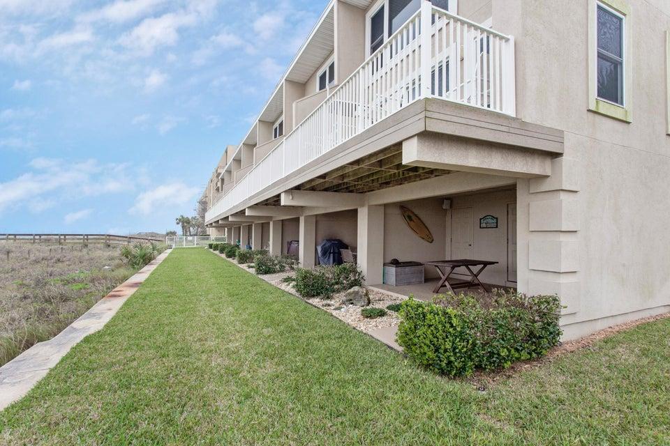 2004 OCEANFRONT,JACKSONVILLE,FLORIDA 32250,3 Bedrooms Bedrooms,2 BathroomsBathrooms,Single family,OCEANFRONT,902755
